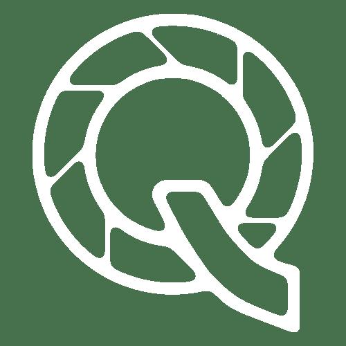 QuikPix